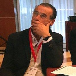 Manuel Alejandro Rguez. García