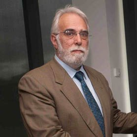 Ignacio Oroquieta Menéndez